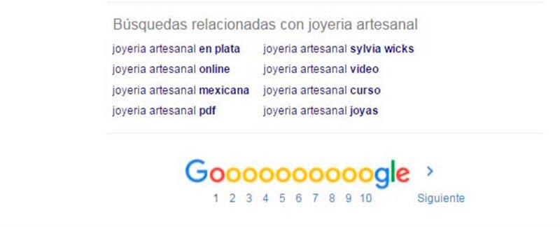 abajo google instanr keywords